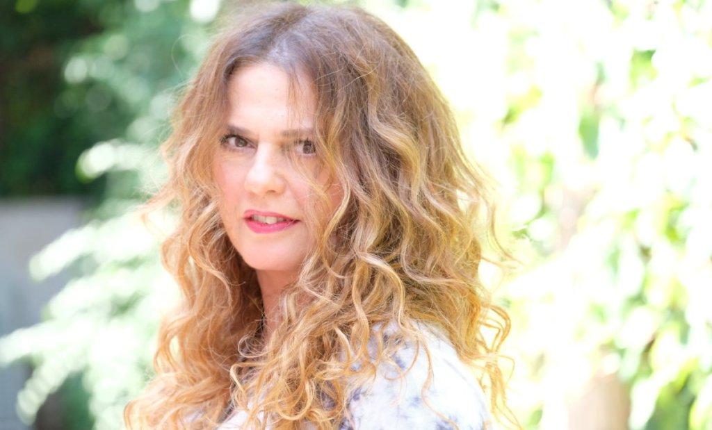 Ελένη Τσαλιγοπούλου & Boğaz Musique: Απόκριες στο Θησείο