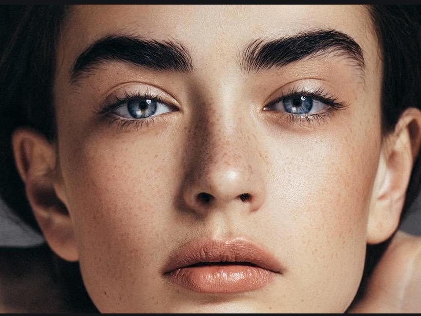 Νέα τάση στο μακιγιάζ: No make up make up