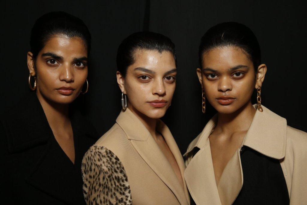 Gold Tones: Το απόλυτο fashion trend