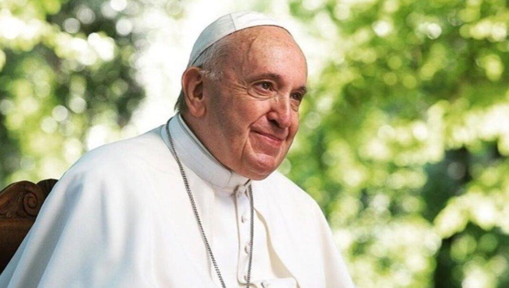 Πάπας Φραγκίσκος: «Ως δώρο γενεθλίων μου να σταλεί το εμβόλιο στους φτωχούς»