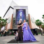 Dejan fuera de la gala de Premios Soberano a nominados en algunas categorías