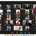 SODOMEDI sigue creciendo y juramenta nuevos miembros propietarios de medios digitales escritos