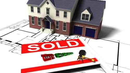¡Vendida! Dueño de Mito Financial vende casa por $360,000