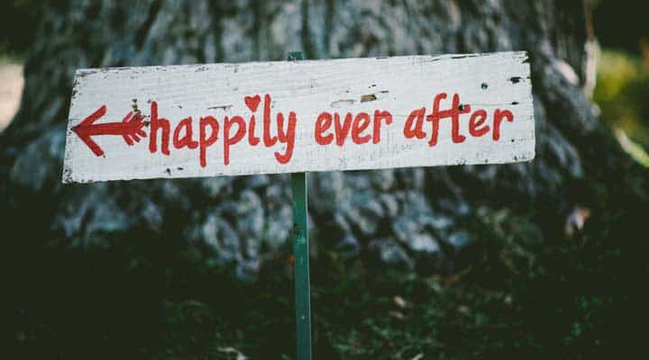 problemas por dinero en el matrimonio