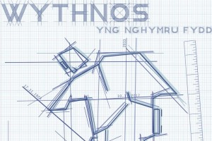 Wythnos-yng-Nghymru-Fydd-600x400