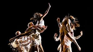 Northern School of Contemporary Dance, The Ffwrnes - Art