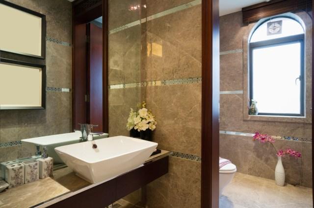 Bathroom Remodeling Hanover PA ASJ Construction & Remodeling