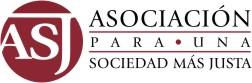 Asociación para una Sociedad más Justa (