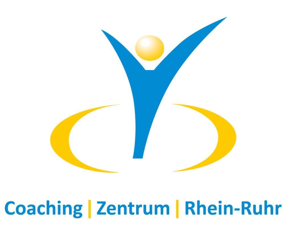 Coaching Zentrum Rhein-Ruhr