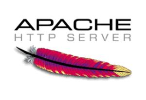 Apache Directory Listing