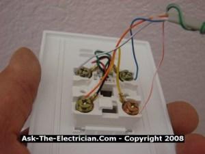 Modular Jack Wiring Jack Pins Numbered | wiring radar