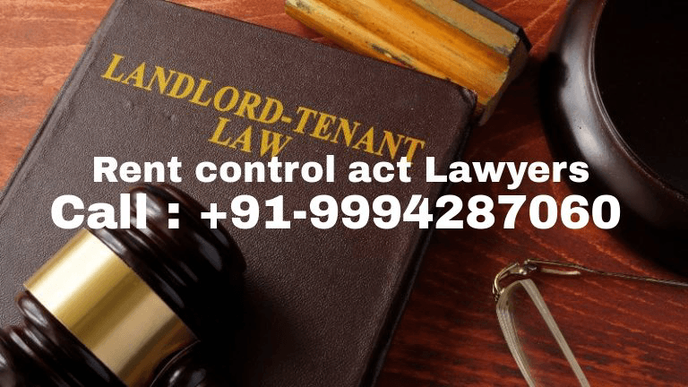 Tenant And Landlord Issues Search Lawyers In Chennai Solicitors