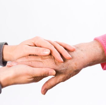 pic-holding-senior-hand-in-kindness-2