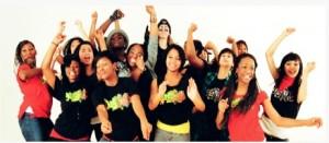 Kids Empowered at Destiny Arts Center
