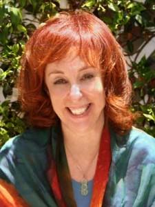 Dr. Judy Orloff