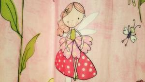 amy brown fairies