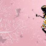 contacting fairies