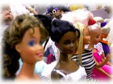 picture-dolls