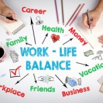 Balancing Career and Health