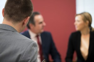Conflict Resolution and Management Tools