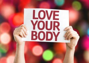 Love Our Bodies