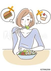 Self Love Helps Overeating