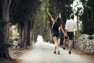 Understanding Men and Intimacy