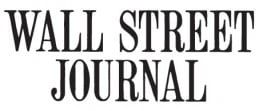 Wall-Street-Journal-logo
