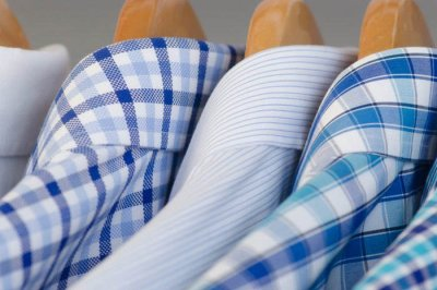 dress-shirts-andys-selected-merchants
