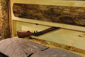 Awesome Places To Hide Your Guns Ask A Prepper