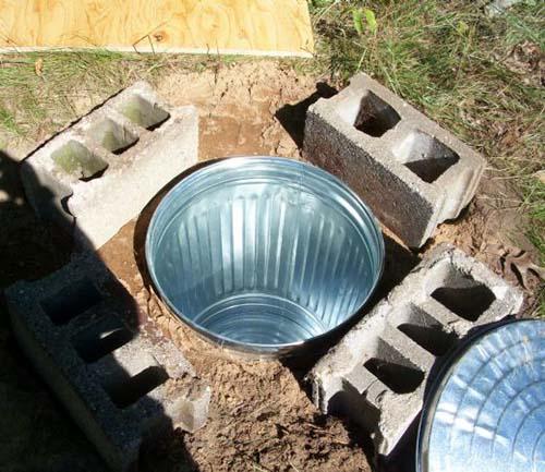 opened-diy-mini-root-cellar