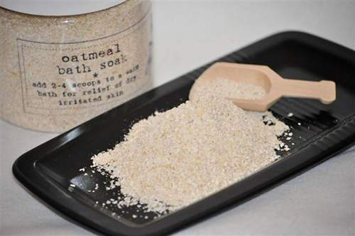 oatmeal-bath-baby-eczema-Small