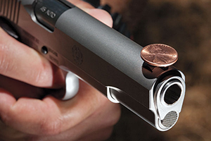 How to Practice Good Marksmanship Without Wasting Ammo