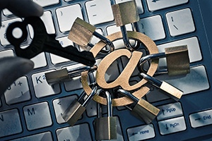 encrypting your e-mail
