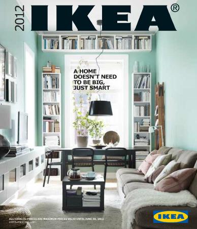 Ikea Catalogue Ask Ashe