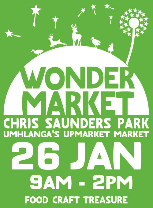 wondermarket_2014_jan