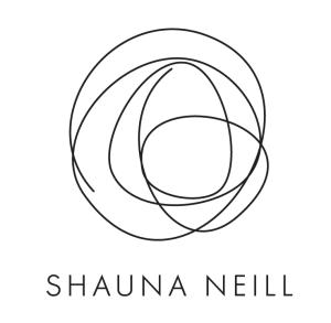 Shauna_Neill_logo-01