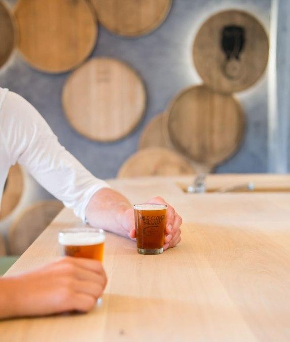 Wild Clover Breweries (1)
