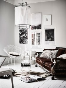 monochrome-swedish-apartment-photo-anders-bergstedt-1