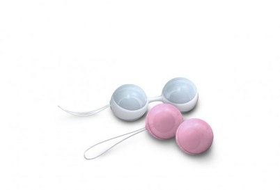 luna-beads-mini-lelo
