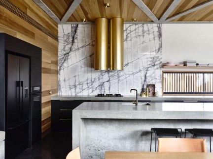 est-living-concrete-house-auhaus-architects-kitchen
