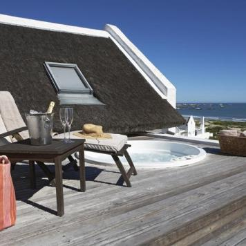 abalonehouse_paternoster