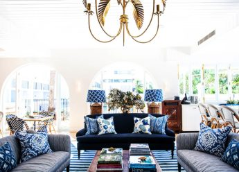 est-living-An-Insiders-Guide-to-Halcyon-House-Anna-Spiro-10