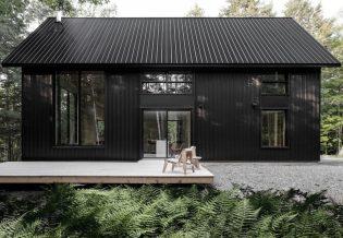 est-living-Grand-Pic-Chalet-Appareil-Architecture-1