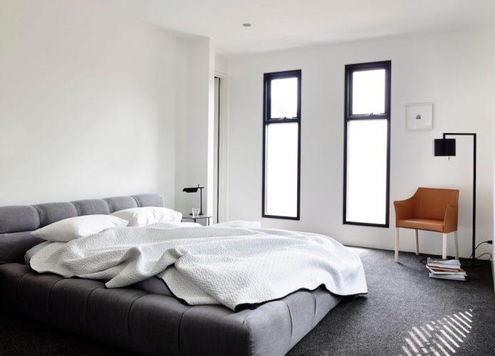 est-living-australian-interiors-washington-avenue-townhouse-pandolfini-architects-12