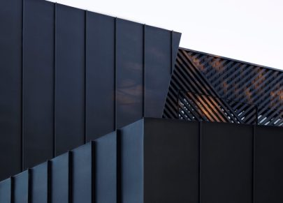 est-living-australian-interiors-washington-avenue-townhouse-pandolfini-architects-15
