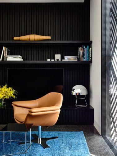 est-living-australian-interiors-washington-avenue-townhouse-pandolfini-architects-2