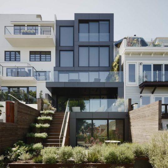 est-living-edmonds-lee-architects-remember-house-20