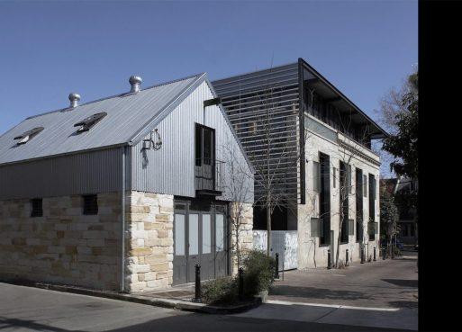 est-living-open-house-william-smart-studio-apartment-3