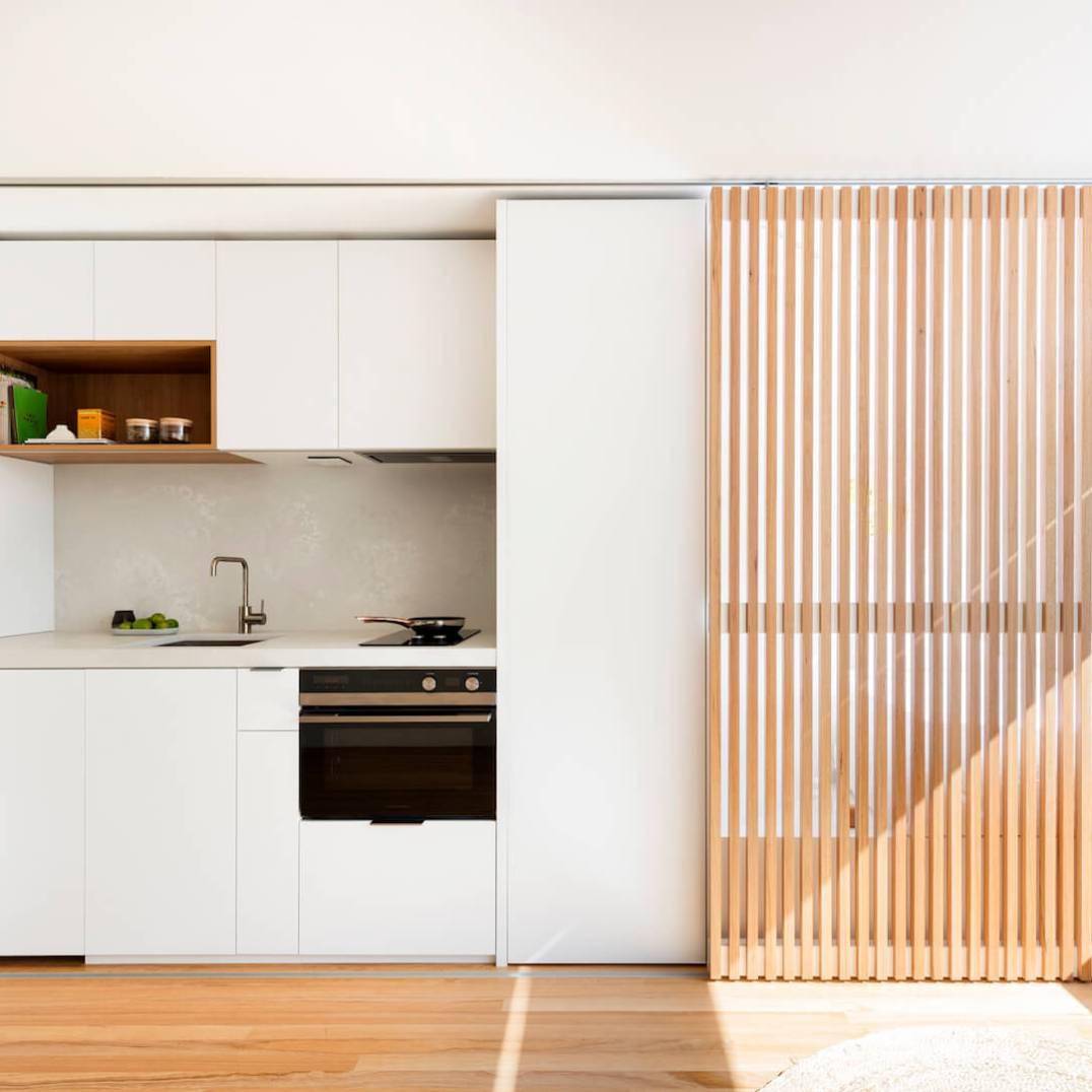 est-living-brad-swartz-boneca-apartment-1